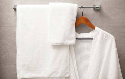 Hangi Havluyu Kullanmalıyım? Banyo havlu modelleri nedir? Bambu mutfak havlusu nereden alınır? Havlu seti nereden alınır?